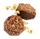 شوكولاتة الروشيه