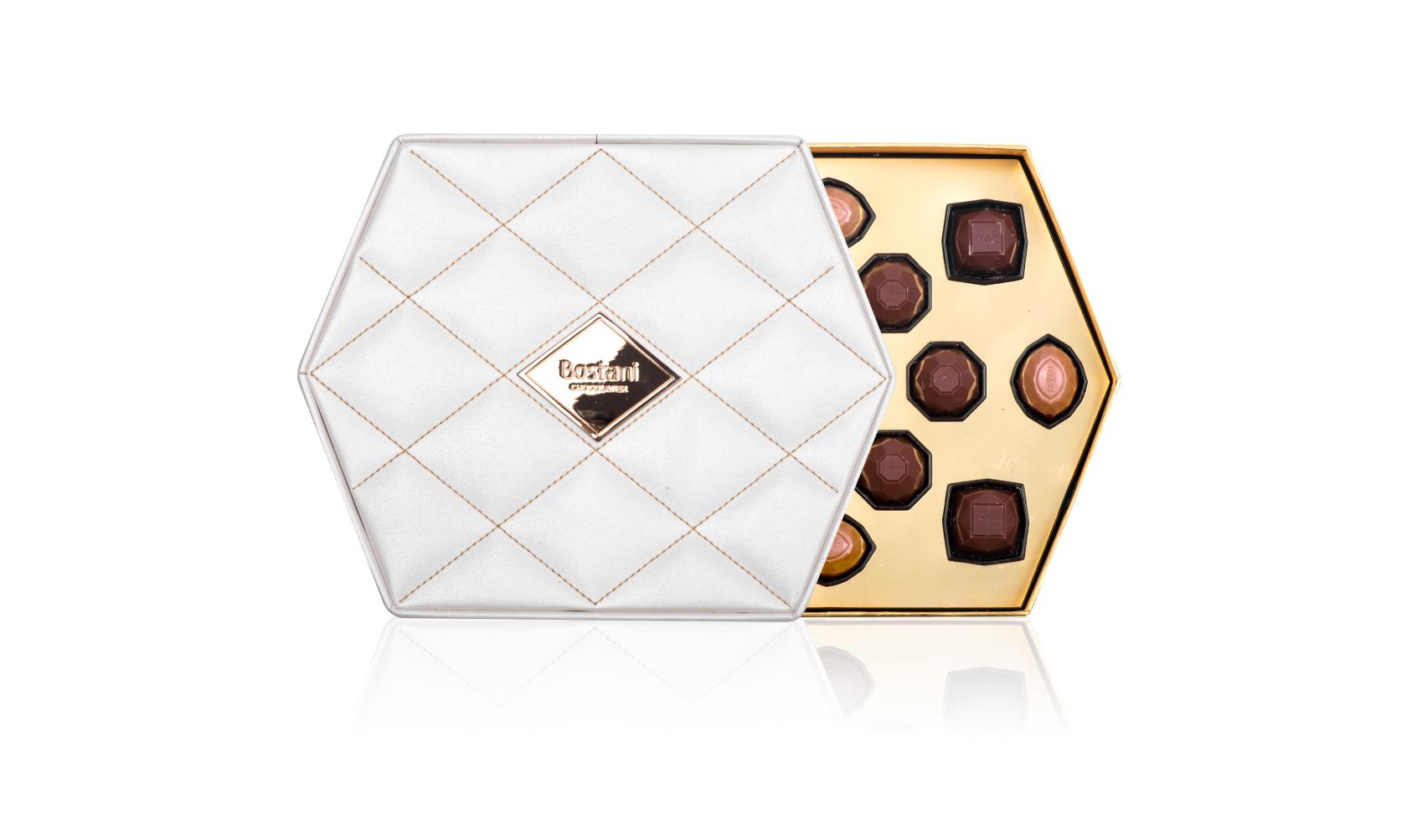 Diamond Box 30 pcs