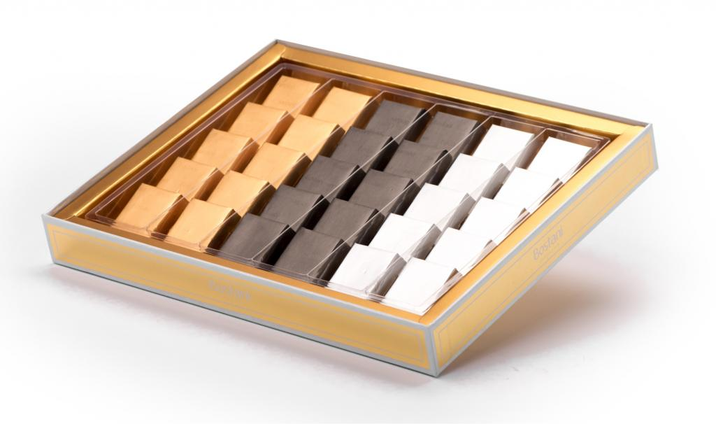 Luxury Chocolate Box 30 Pcs